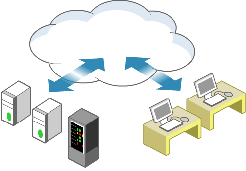 Cloud Computing | JDM Compuring
